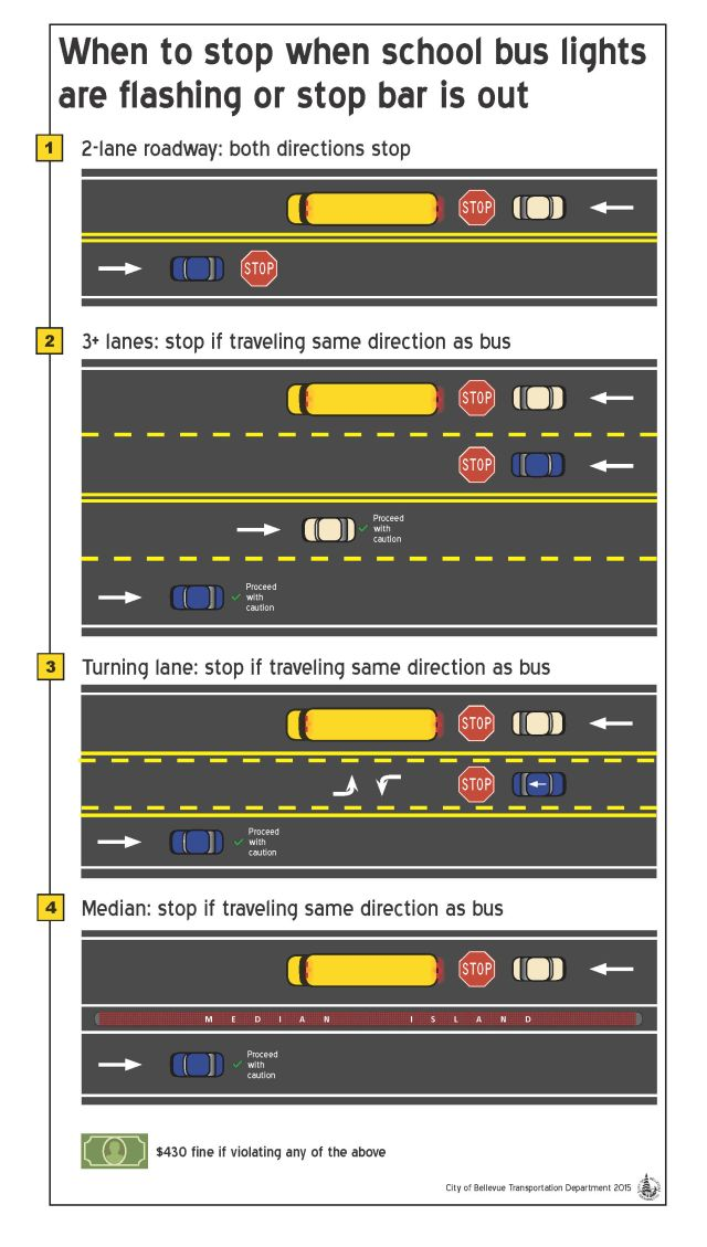 passing-school-buses1